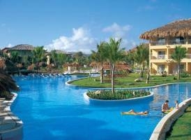 Горящие туры в отель Dreams Punta Cana Resort & SPA 5*, Пунта Кана, Доминикана