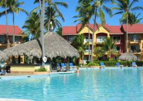 Горящие туры в отель Punta Cana Princess All Suites Resort & SPA 4*, Пунта Кана, Доминикана