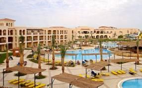 Горящие туры в отель Jaz Mirabel Park Resort 4*, Шарм Эль Шейх, Египет