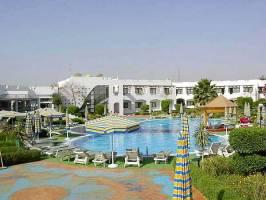 Горящие туры в отель Karma Hotel Sharm El Sheikh 3*, Шарм Эль Шейх, Египет
