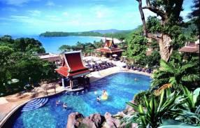 Горящие туры в отель Lee Garden Resort 3*, Паттайя, Таиланд