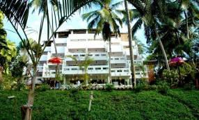 Горящие туры в отель Soma Palm Shore 3*, Керала, Индия