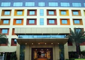 Горящие туры в отель Boutique Paradise 3*, Паттайя, Таиланд