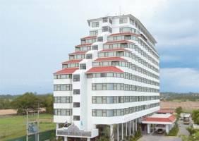 Горящие туры в отель Jomtien Holiday 3*, Паттайя, Таиланд