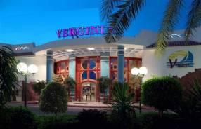 Горящие туры в отель Verginia Sharm (ex. Sol Verginia) 3*, Шарм Эль Шейх, Египет
