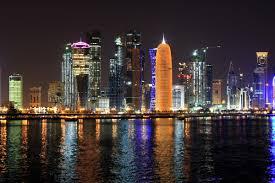 Горящий тур Катар ,Доха с авиа 359$ лучшие Катарские авиа линии ,без виз - купить онлайн