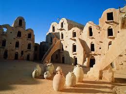 Горящий тур  Тунис  от  285$ с авиа - купить онлайн