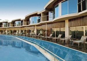 Горящий тур Rixos Sungate Special Rooms - купить онлайн