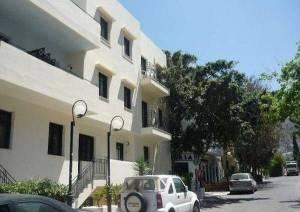 Горящий тур Anemi Apartment - купить онлайн