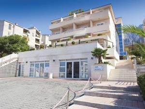 Горящий тур Rosina Hotel - купить онлайн
