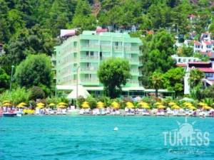 Горящий тур Flamingo Hotel - купить онлайн