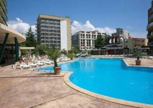 Горящий тур Arda Hotel - купить онлайн