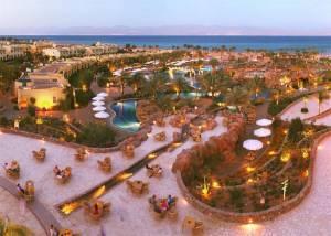Горящий тур La Playa Resort & Spa - купить онлайн