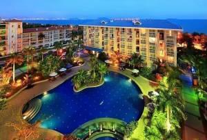 Горящий тур Yelan Bay Resort - купить онлайн