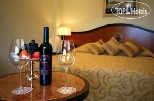 Горящий тур More Hotel - купить онлайн