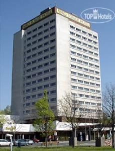 Горящий тур Airo Tower - купить онлайн