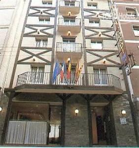 Горящий тур Sant Jordi - купить онлайн