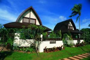 Горящий тур Barali Beach Resort - купить онлайн