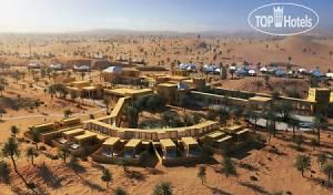 Горящий тур Banyan Tree Al Wadi - купить онлайн