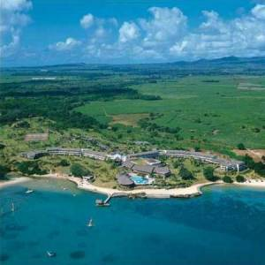 Горящий тур Maritim Hotel Mauritius - купить онлайн