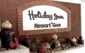 Горящий тур Holiday Inn Resort - купить онлайн