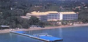 Горящий тур Elea Beach - купить онлайн
