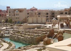 Горящий тур Kempinski Hotel Soma Bay - купить онлайн
