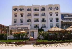 Горящий тур Royal Beach Sousse - купить онлайн