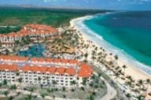 Горящий тур Barcelo Punta Cana - купить онлайн