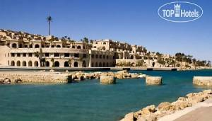 Горящий тур Albatros Citadel Resort - Sahl Hasheesh - купить онлайн