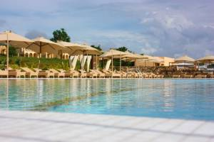 Горящий тур Hideaway Of Nungwi Resort & Spa - купить онлайн