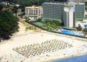 Горящий тур Beverly Playa - купить онлайн