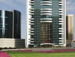 Горящий тур Auris First Central Hotel Suites - купить онлайн