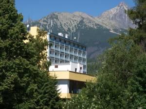 Горящий тур Uran Hotel Sorea - купить онлайн