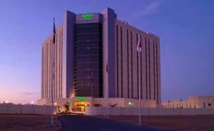 Горящий тур Acacia Hotel - купить онлайн
