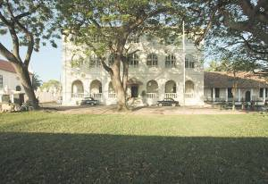 Горящий тур Amangalla 5*, Галле, Шри Ланка - купить онлайн