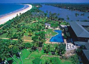 Горящий тур Bentota Beach - купить онлайн