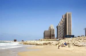 Горящий тур Leonardo Haifa - купить онлайн
