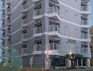 Горящий тур Mercure B&p Hotel - купить онлайн
