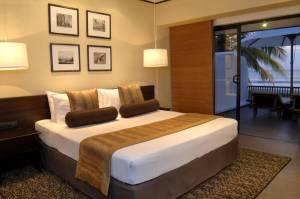 Горящий тур The Ekho Surf Hotel 5* - купить онлайн