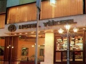 Горящий тур Albatros Palace Hotel Resort  - купить онлайн