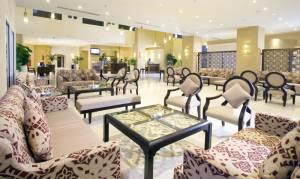 Горящий тур Swiss Inn Dream Resort Taba - купить онлайн