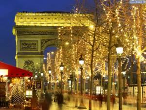 Горящий тур 1K Paris (Ex.streets Hotel) - купить онлайн