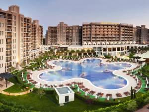 Горящий тур Barcelo Royal Beach - купить онлайн