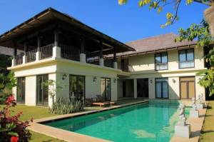 Горящий тур Yalong Bay Villas & Spa - купить онлайн