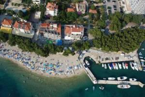 Горящий тур Maritimo Hotel - купить онлайн