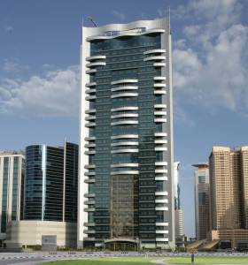 Горящий тур First Central Hotel Apartments Al Barsha  - купить онлайн
