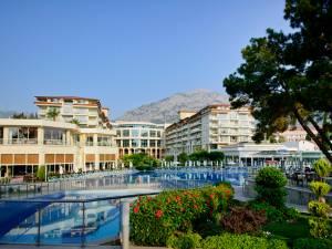 Горящий тур Barut Kemer Resort Hotel (ex.Kemer Resort Hotel) - купить онлайн