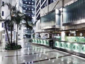 Горящий тур Cornelia Deluxe Resort - купить онлайн