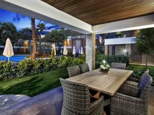 Горящий тур Nirvana Lagoon Villas Suites & Spa - купить онлайн